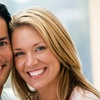 Up to 68% Off Zoom! Teeth Whitening