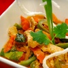 Up to 55% Off at Chula Thai Cuisine