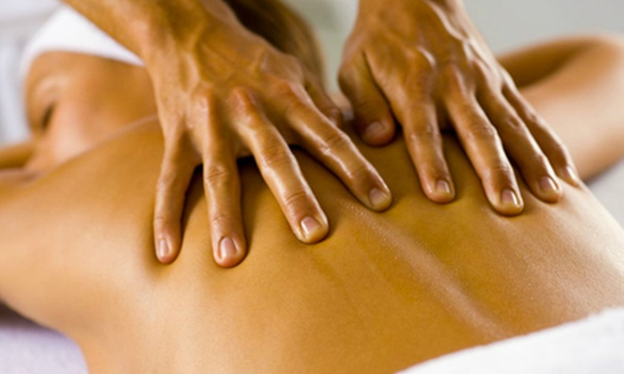 ChiroWerks WellCare - Emmaus: One or Three 60-Minute Swedish or Deep-Tissue Massages at ChiroWerks WellCare in Emmaus (Up to 62% Off)