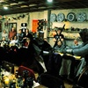 51% Off Medieval Dinner-Theater Show