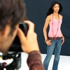 74% Off Studio Photography