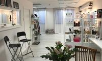 Sesión personalizada e individualizada de imagen y peluquería a elegir desde 19,99 € en Stilo Personal