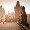 ✈ Prague: 2- to 4-Night 4* Break with Flights