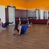 Up to 54% Off Insanity Fitness Classes