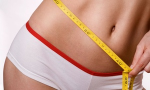 Help for Health: Three, Six, or Nine LipoLaser Treatments at Help for Health (Up to 77% Off)