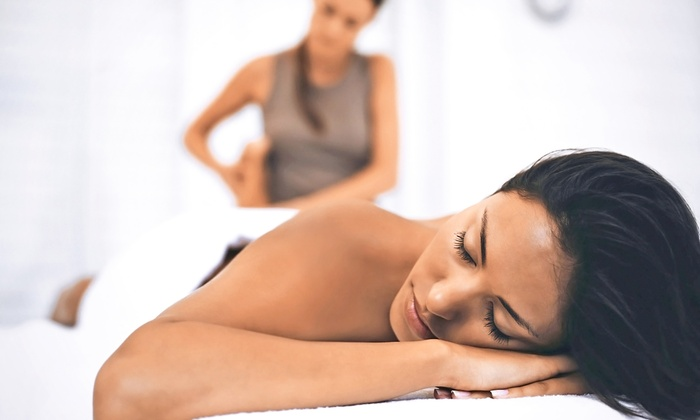 In Essence Day Spa - In Essence Day Spa: Relaxation Massage, Classic Facial, or Both at In Essence Day Spa (Up to Half Off)