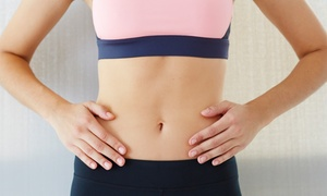 Good Morning Clinic: One or Three Colon-Hydrotherapy Sessions at Good Morning Clinic (Up to 58% Off)