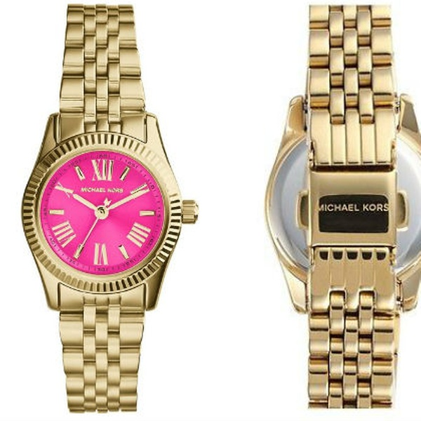 7b91144fc52b Michael Kors Ladies  Watches