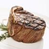 50% Off Steak and New American Food at The Bistro