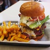 Up to 45% Off Burgers at Itzzy's Delicatessen