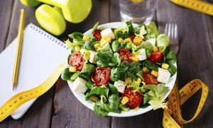 Curso online de dietas y dietoterapia o de nutrición y planificación dietética por 19,90 € en Grupo Inn
