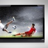 "Vizio 29"" LED 60Hz 720p HDTV (Refurbished)"