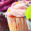 Up to 69% Off Desserts at Castle of Cakes