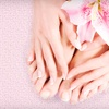 53% Off Shellac Manicures and Specialty Pedicures