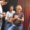 52% Off Intro Acting Classes at NOLA Theatre Labs