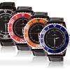 Tavan Ensign Men's Watches
