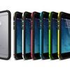 MogoLife Bumper Case for iPhone 6/6 Plus