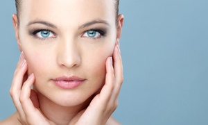 Allure MedSpa: 50 or 100 Units of Dysport at Allure MedSpa (Up to 40% Off)