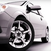 Up to Half Off Car Washes or Detail