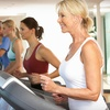 Up to 75% Off Membership to Carmel Total Fitness