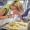 Up to 61% Off Kids' Cooking Classes