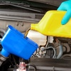 74% Off Auto-Maintenance Package