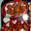 Up to 44% Off at Wing Town- Irving
