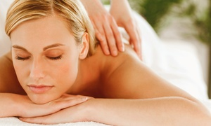 Internal Beauty Spa: Pamper Package from R399 at Internal Beauty Spa (Up to 83% Off)