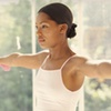 Up to 78% Off Fitness Program
