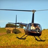 Up to Half Off Helicopter Tourfor Two