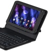 """Double Power 8GB 7"""" Android Tablet"""
