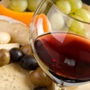 Up to 51% Off Wine-and-Cheese Tasting for 2 or 4
