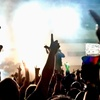Up to 51% Off Tribute Band Festival