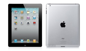 16gb Apple Ipad 2 With Wifi Or At&t 3g (mc773ll/a). Free Returns.