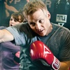 62% Off at Title Boxing Club – Naperville