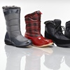 $14.99 for One Pair of Sporto Women's Boots