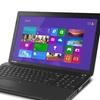 """Toshiba Satellite 15.6"""" Laptop"""