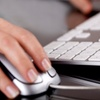 Up to 49% Off Computer Cleaning or Tune-Up
