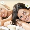 Up to 55% Off Spa Packages at My Oasis Spa