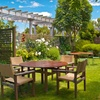 Up to 67% Off Landscaping from Handy Moms