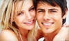 NI Designer Dental - Rio Poco: $35 for a Dental Exam with Cleaning and X-rays  at Designer Dental ($318 Value)