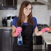 Up to 59% Off Housecleaning and ForeverClean Membership from Homejoy