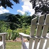 Up to Half Off Stay for Two at Mount Greylock Inn