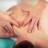 Up to 83% Off Massages with Spine Analysis