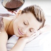 Up to 53% Off Body Wrap or Massage