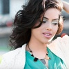 Up to 60% Off On-Location Hair and Makeup