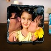 Custom Photo on Slate from Picture It on Canvas