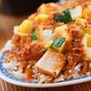 50% Off East Asian Cuisine at Sesame Inn