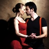 Up to 73% Off Dance Lessons