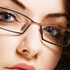 Pearle Vision - Up to 82% Off Eyewear